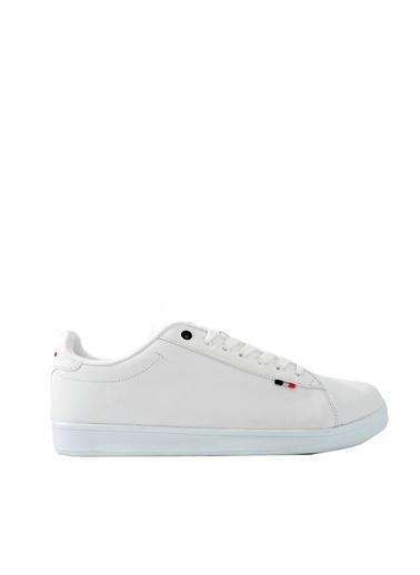 Hammer Jack Spor Ayakkabı Beyaz
